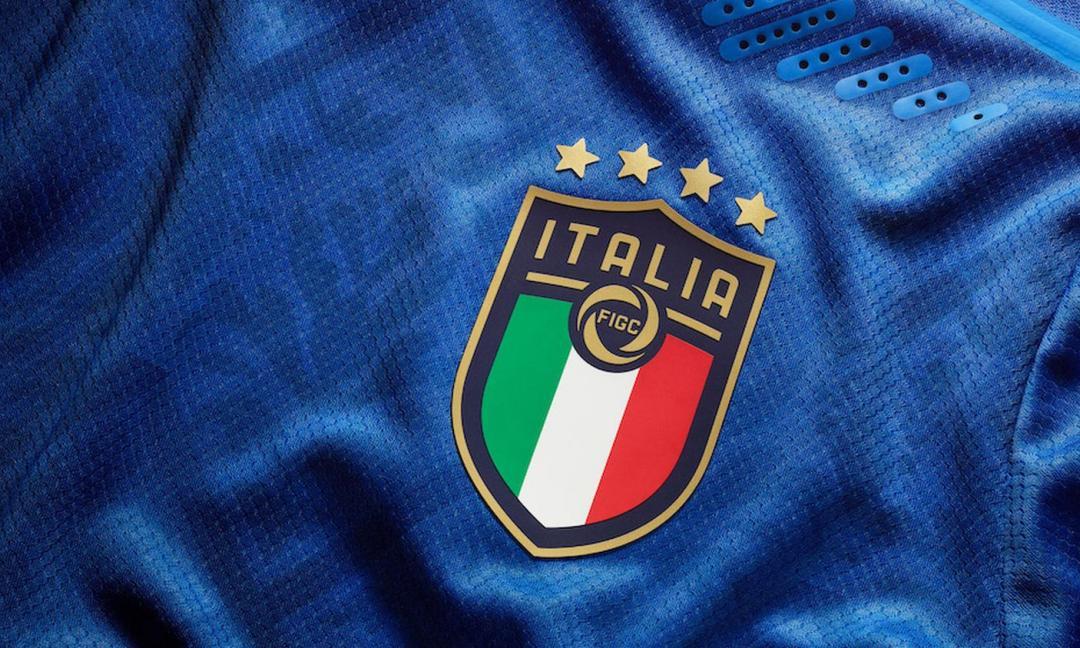 Verso Italia-Irlanda del Nord: l'Italia chiamò!