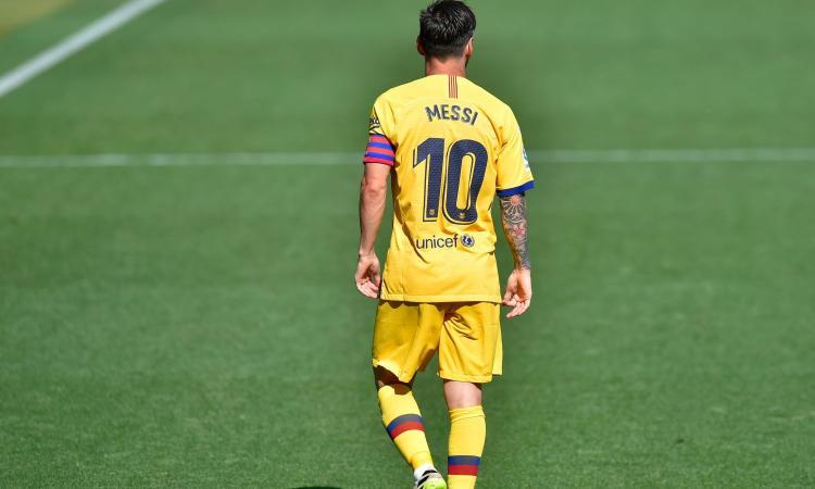 Champions, Barcellona-Napoli: a Gattuso serve l'impresa da 14 volte la posta