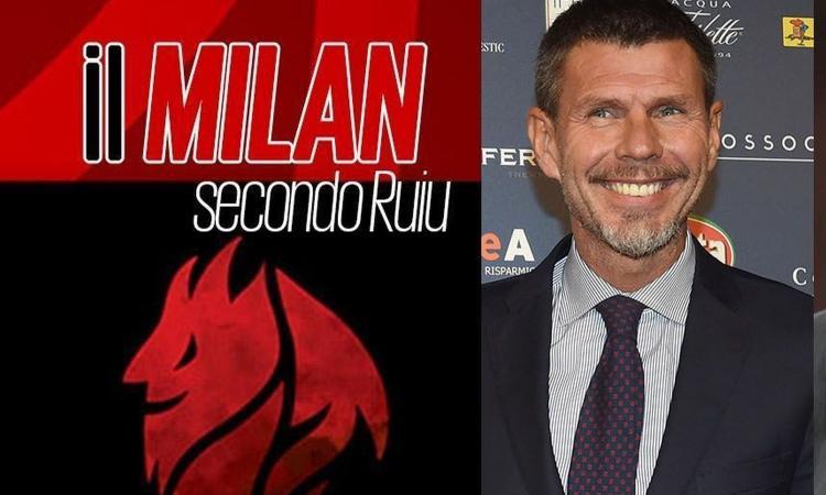 Rangnick-Pirlo, tutta la differenza del mondo tra Milan e Juve. E Boban aveva ragione