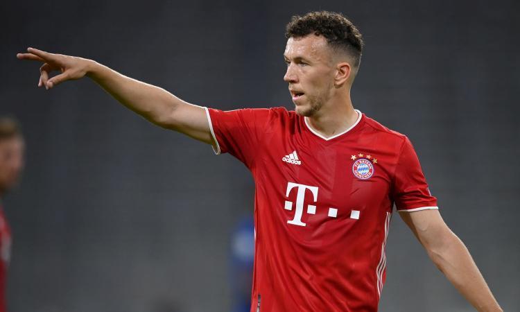Rummenigge apre a Perisic: 'Mi piace, è efficace'. Inter-Bayern, appuntamento dopo la Champions