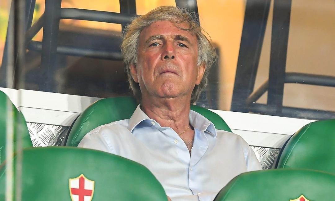15 anni di Serie A, ma le velleità sportive? Preziosi è solo business