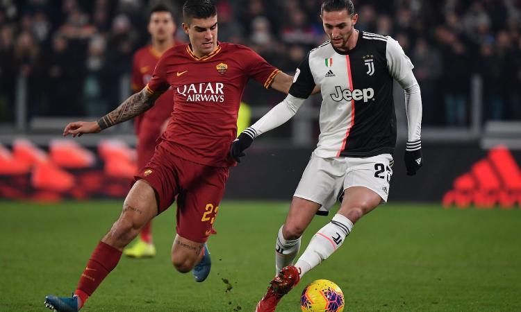 Schedina CM: vincono Milan e Lecce, si ferma il Genoa. Atalanta-Inter e Juve-Roma, i nostri consigli