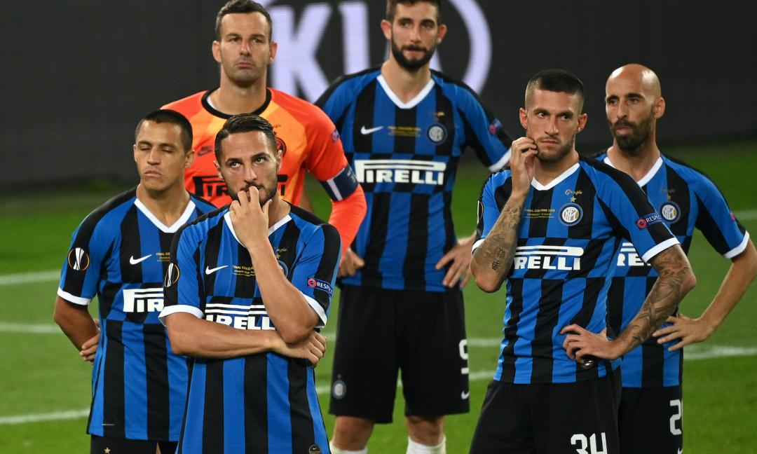 Inter: la stagione è positiva, ma per vincere serve...