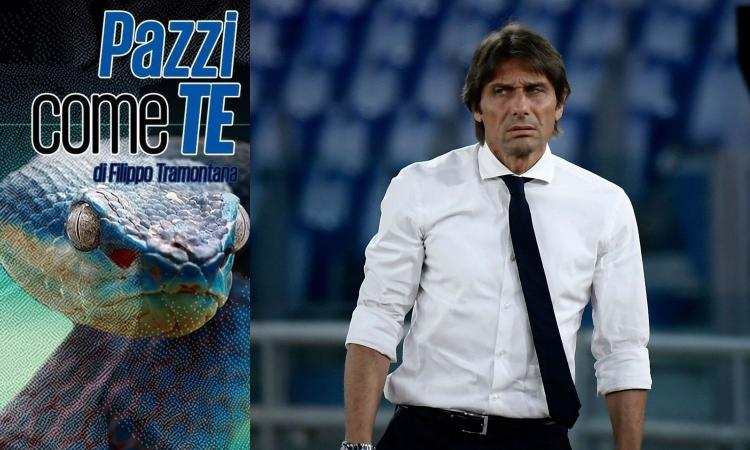 Inter superiore, ma per il derby è il Milan la vera favorita: ecco tutti i motivi