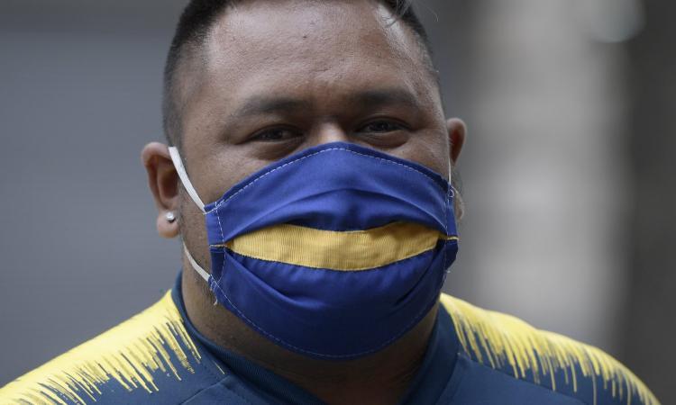 Libertadores da matti: Boca Juniors autorizzato a schierare giocatori positivi al Covid. La furia dei rivali