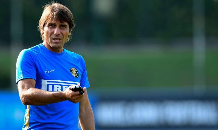 'Serie A, l'Inter inizia dopo? Nessuna irregolarità, solo indulgenza. Il mercato che prosegue mentre si gioca...'