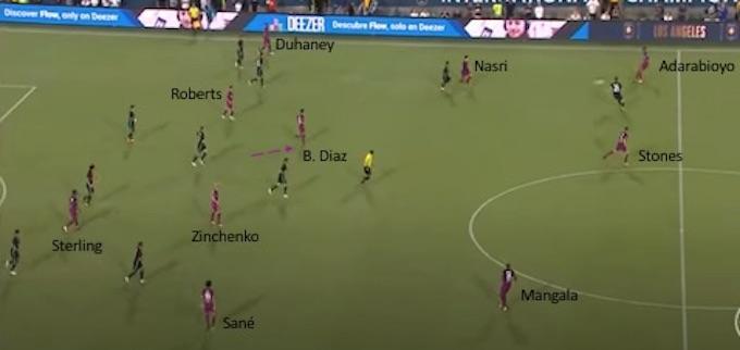 Maldini esagera, Brahim Diaz al Milan può fare solo due ruoli
