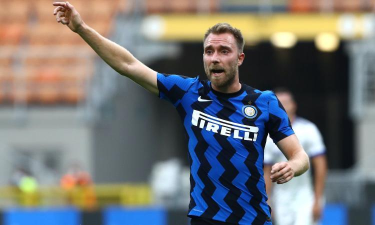 Inter, centrocampo unico in Serie A: è quello che vale di più, le cifre