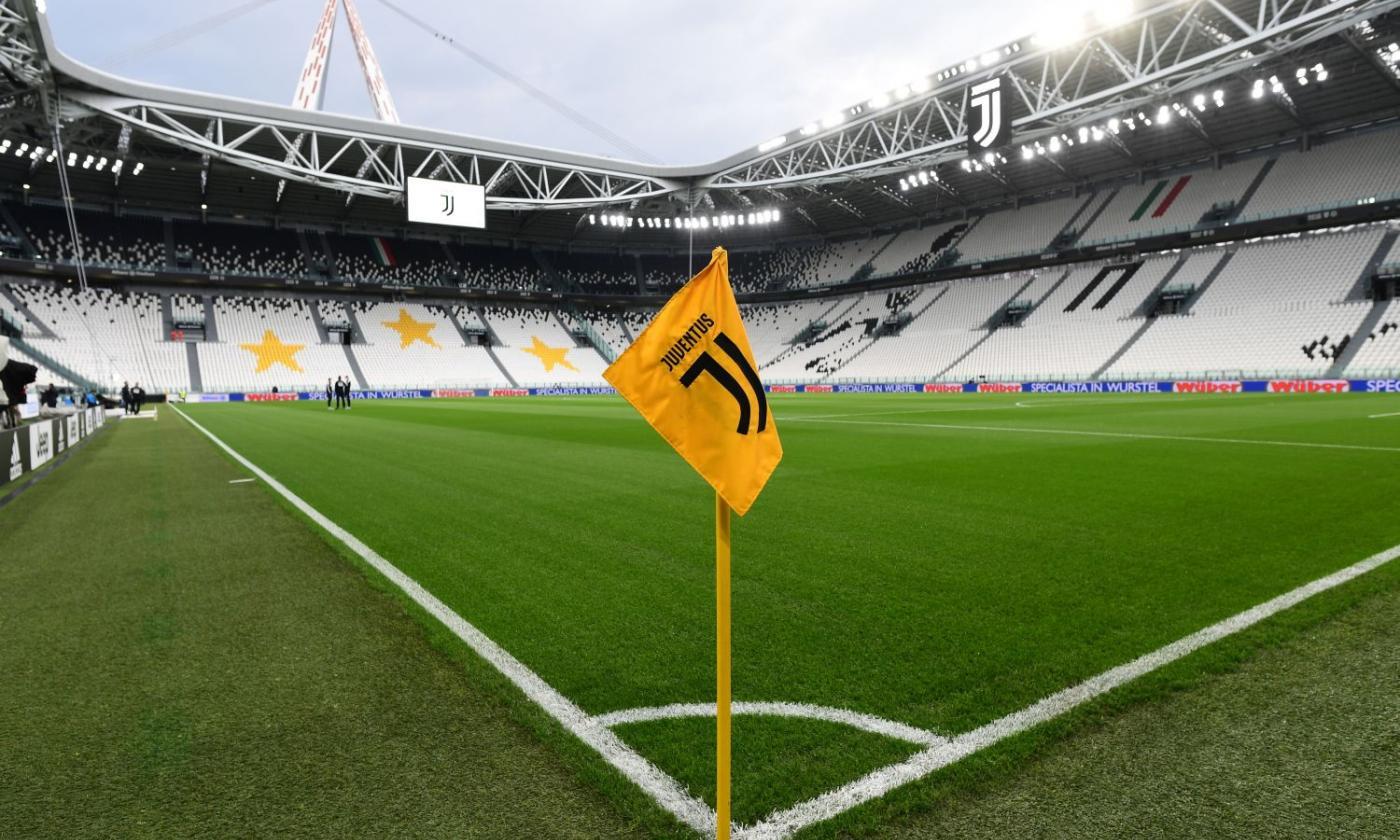 la juve non molla chiesta la riapertura dello stadium per 1000 tifosi contro la sampdoria serie a calciomercato com chiesta la riapertura dello stadium per