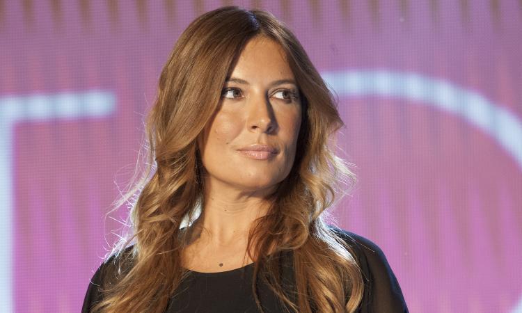 Zangrillo: 'A marzo Berlusconi sarebbe morto'. Ed è polemica con Selvaggia Lucarelli, 'donna volgare e cattiva'