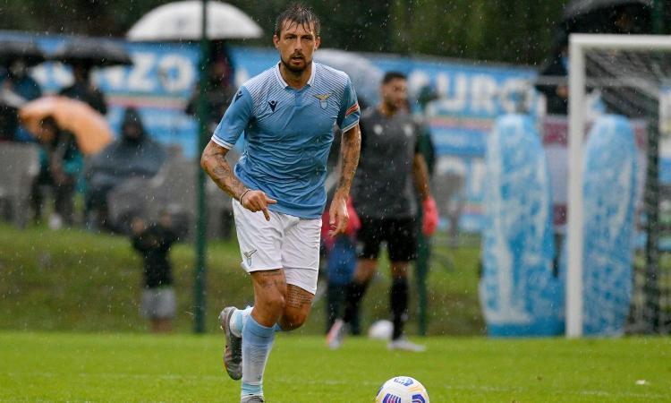 Giudice Sportivo Serie A: tutti gli squalificati per la 34esima giornata