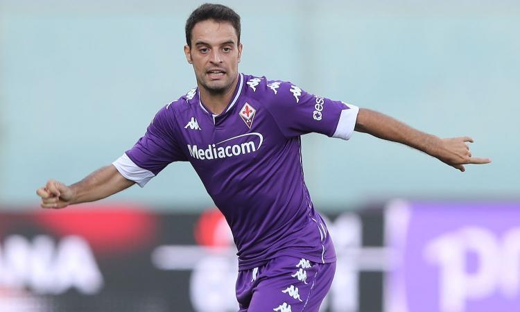 Fiorentina, UFFICIALE: lesione di primo grado per Bonaventura