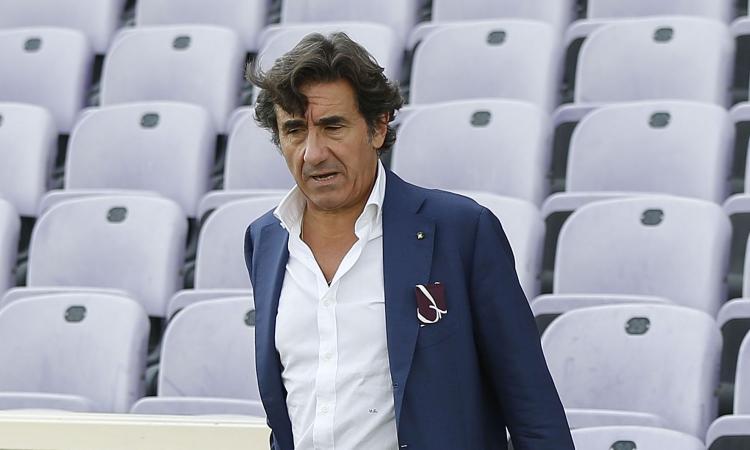 Torino, causa Cairo-Blackstone: cambia il giudice di New York