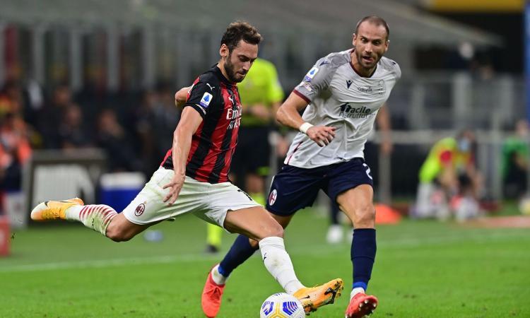 Europa League: Milan in discesa con il Bodo/Glimt, un altro 2-0 si gioca a 9,50