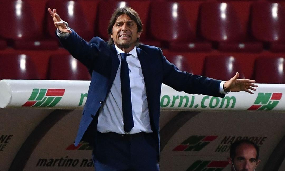 Macchina da gol, ma difesa shock! Inter 2.0, pro e contro