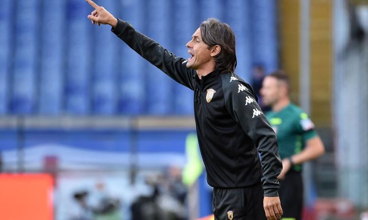 Serie A, Benevento-Inter da 2: nerazzurri spietati con le neopromosse, la vittoria campana vale 8 volte la posta