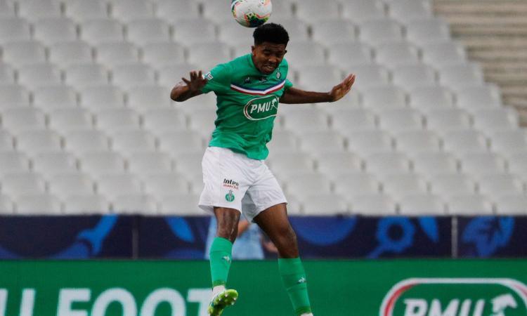 Milan, ora nuova offerta per Fofana: sfida lanciata al Leicester
