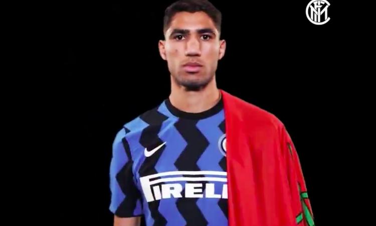 Fifa 21, i 10 giocatori più veloci: c'è Hakimi, unico 'italiano'. Traoré non è solo: comandano in tre