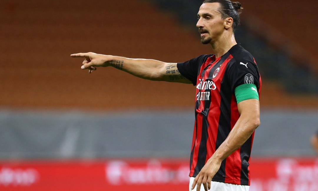 """Milan, contro lo Shamrock l'avversario sarà la """"paura"""""""