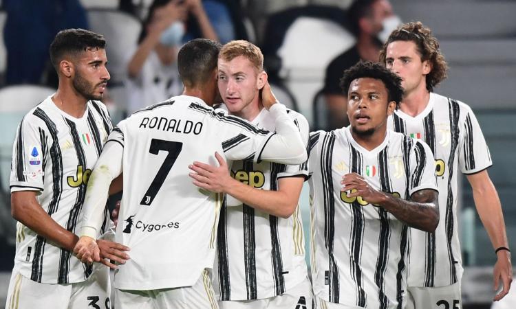 Serie A, sabato da brividi con Napoli-Atalanta e Inter-Milan: semaforo verde per la Juve a Crotone