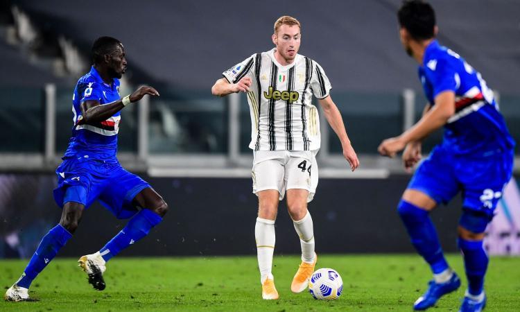 Serie A, probabili formazioni: Juve senza Ronaldo, le scelte di Conte e Pioli per il derby. Bakayoko tenta Gattuso