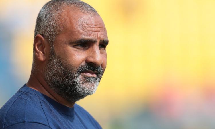 Parma, UFFICIALE: un altro calciatore positivo al coronavirus