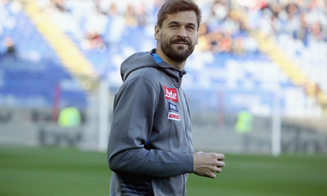 Sono arrabbiato con il Milan: Paolo, così non va!