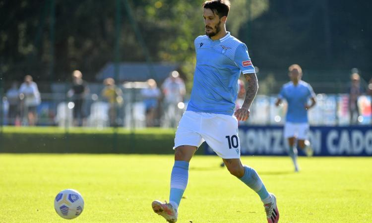 Allarme Covid: Lazio decimata a Bruges