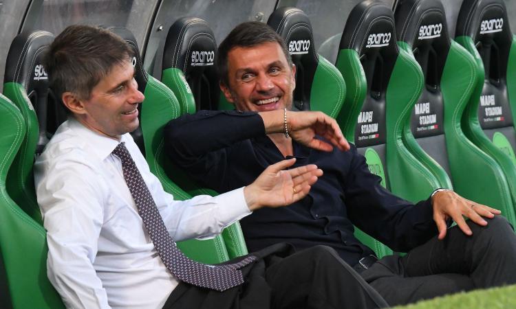 Anche il Milan deve vendere: 7 giocatori sul mercato