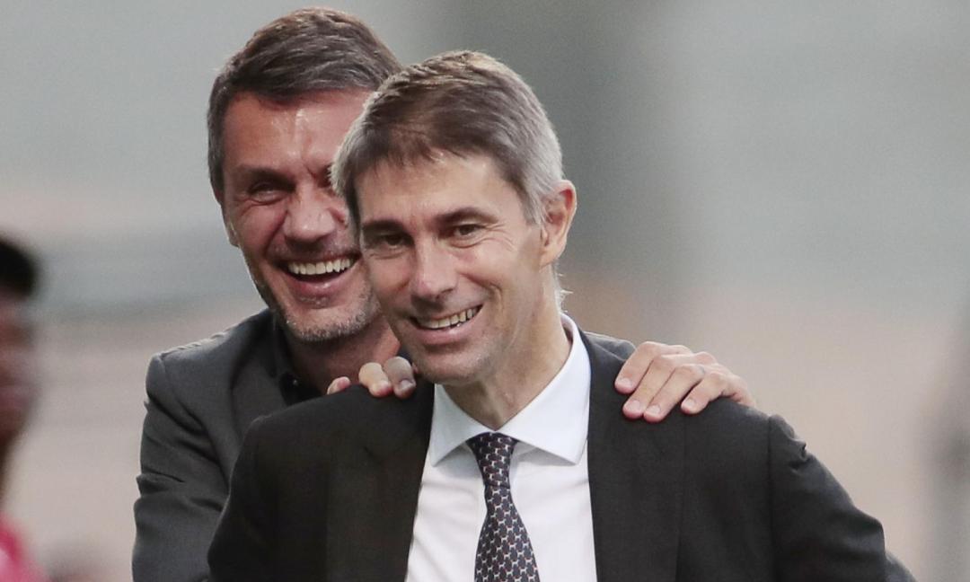Ad oggi, in cosa ha migliorato il Milan?