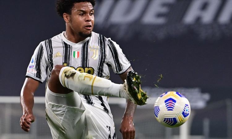 I flop della Serie A: l'applauso 'ingrato' di Gonzalez, Lazzari Pinocchio, i tacchi di McKennie...