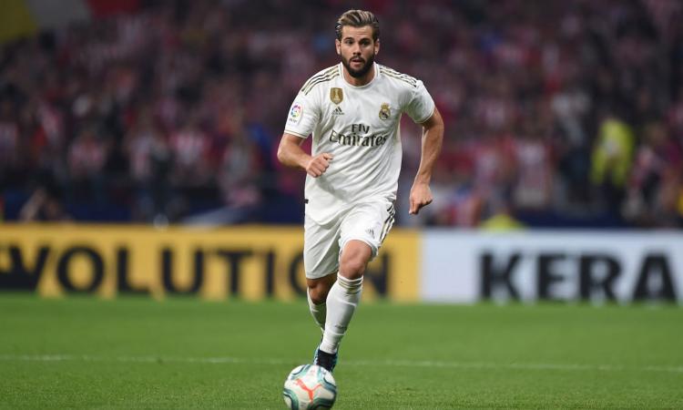 Il Milan e il terzo affare di fila col Real Madrid sfiorato a fine mercato: com'è andata