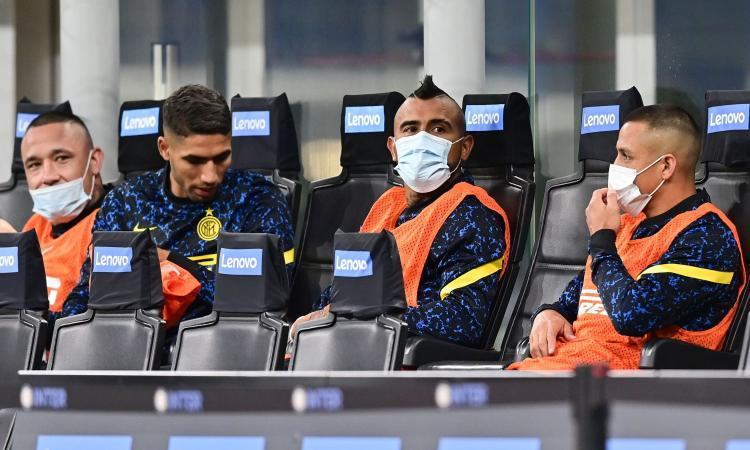 Sconcerti a CM: 'Campionato falsato! La Juve di Sarri è meglio di quella di Pirlo, su Suarezzopoli...'