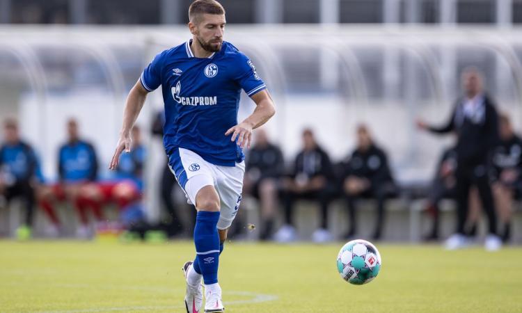 CM scommesse: subito una singola d'altri tempi in Germania. Lo Schalke vale più dell'Amburgo