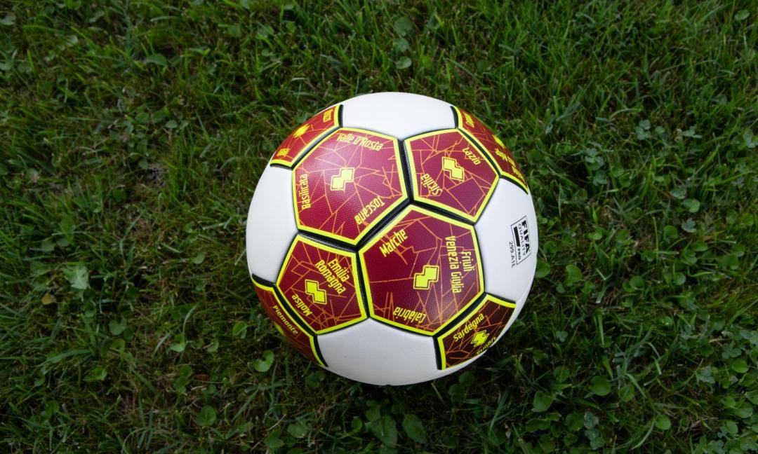 Il calcio non potrà salvarci per sempre