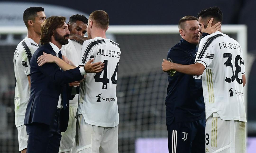 Diario di un Allenatore - Capitolo CalcioMercato