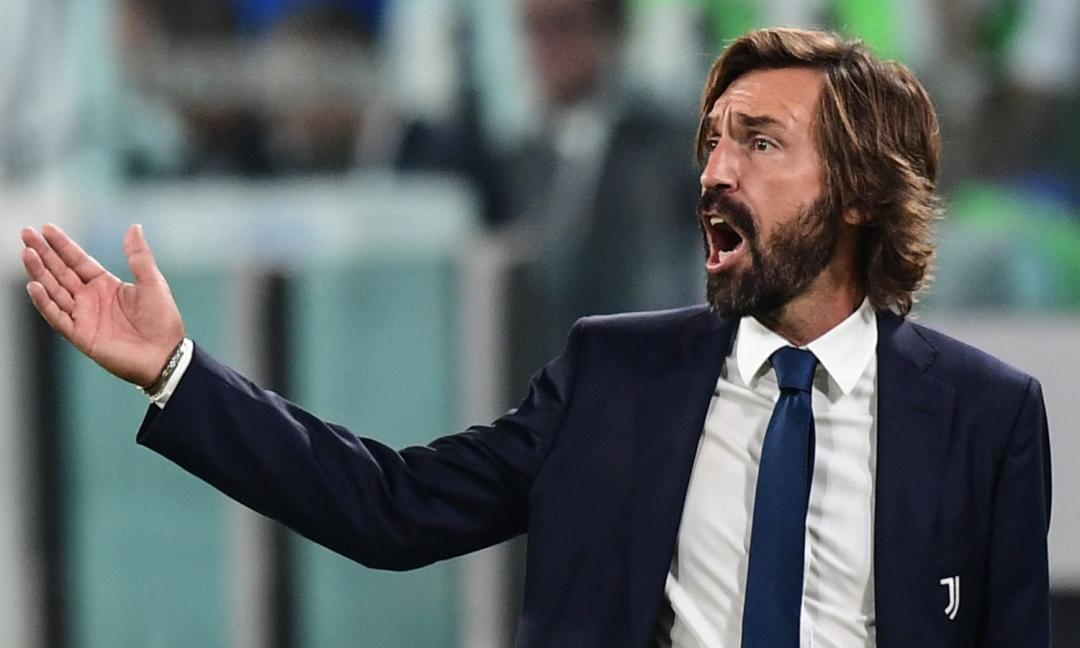Juve-Napoli 7 giorni dopo: dove sono i tre punti?