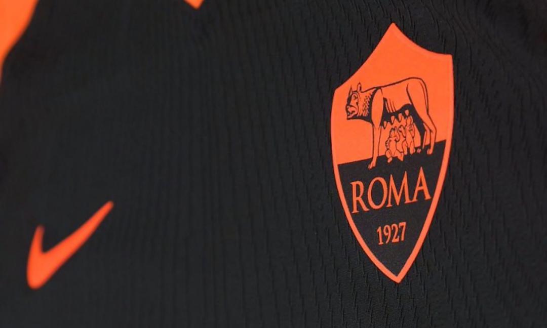 Roma: un attacco troppo povero