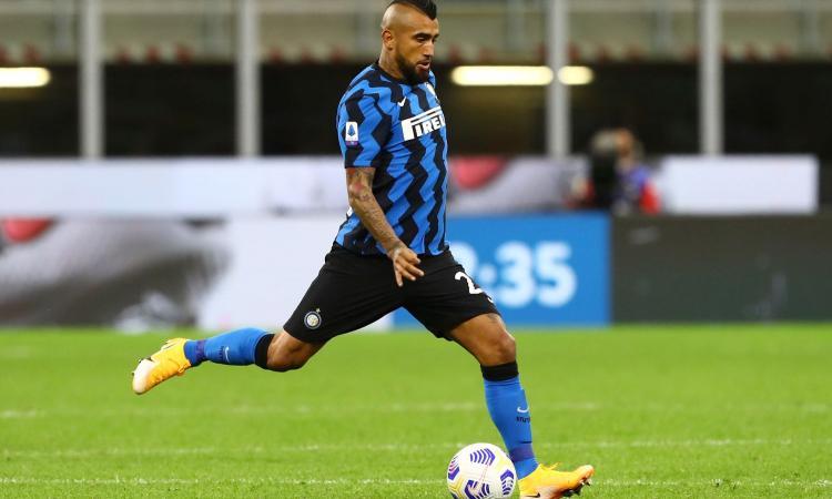 Serie A, oggi Benevento-Inter, Lazio-Atalanta e Udinese-Spezia: probabili formazioni e dove vederle in tv
