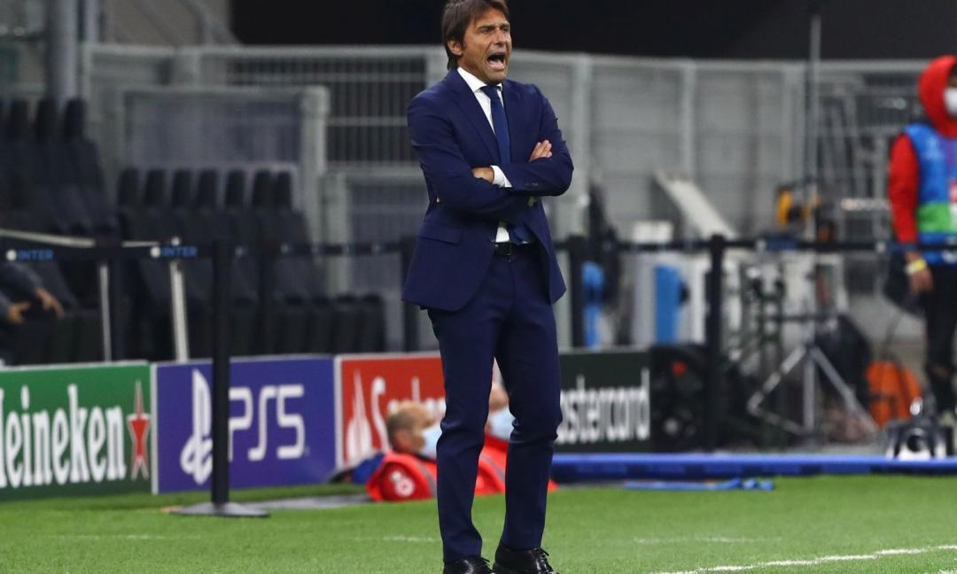 Il calcio ha perso il suo fascino, Conte e l'Inter no!