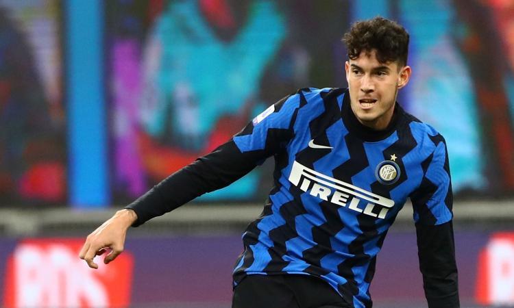 Inter, Bastoni e Brozovic salteranno la prossima partita