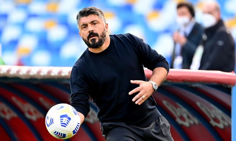 Schedina CM: tutto facile per Juve e Inter, ok Lazio e Fiorentina. Napoli-Milan, il nostro consiglio