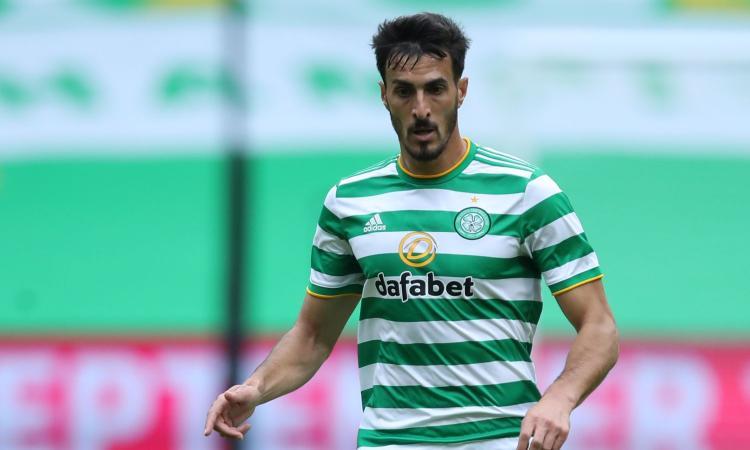 Celtic, UFFICIALE: Elhamed positivo al Covid, giovedì prossimo la sfida con il Milan