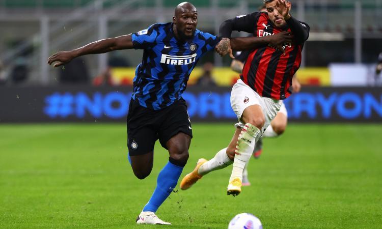 Schedina CM: vince la Roma, che spettacolo in Atalanta-Napoli. Milan-Inter, il nostro pronostico
