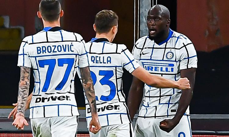 Serie A, Napoli-Milan: Gattuso favorito, ma '1' alto a 2,32. Inter sul velluto con il Toro