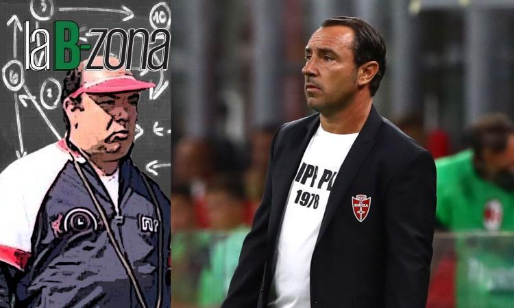 Monza, quasi 20 milioni per 0 vittorie: numeri pessimi, Brocchi 'tradito' come Conte