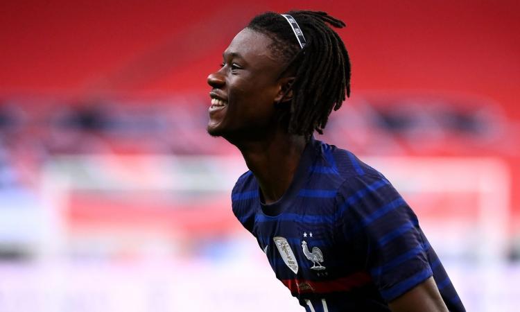 Mercato estero, United e Real in pressing su Camavinga, il City vuole Taglilafico, Mourinho su Skriniar...