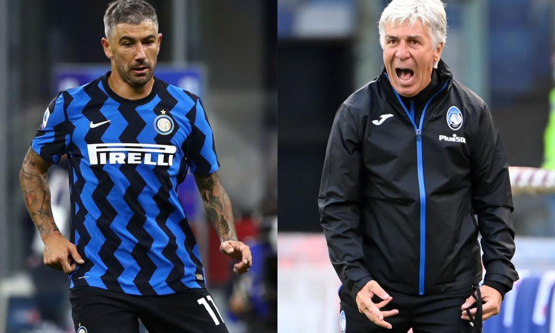 Sir Gasperson di Anfield: lezione al Liverpool... e all'Inter!