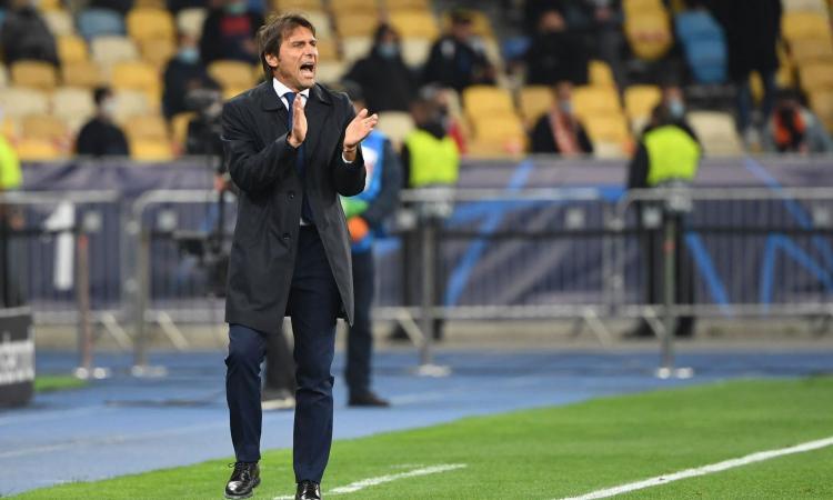 Champions League: Inter e Atalanta tre punti nel mirino, favorite contro Shakhtar e Ajax