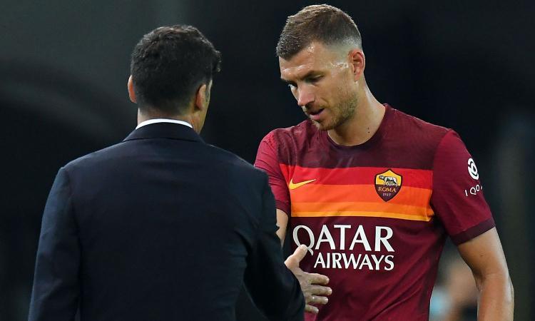 Europa League: Roma, partenza in salita ma nel doppio match il duello con l'Ajax è aperto. Le quote della serata